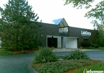 closest labcorp near me