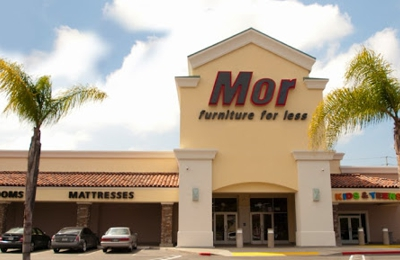 Mor Furniture For Less  National City CA Mor Furniture National City96