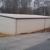 Southeastern Stud Welding
