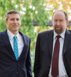 Puritz Larry Attorney At Law - Chico, CA. The Law Offices of Lawrence A. Puritz