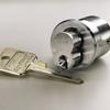 Call Able Locksmith
