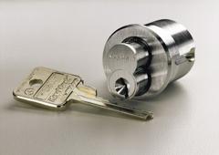 Professional Alden Lock Security Corporated - Belmont, MA