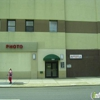 Shorefront Mental Health Board