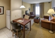 Homewood Suites by Hilton Mahwah - Mahwah, NJ