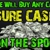 We Buy Junk Cars Osteen FL - Cash For Cars