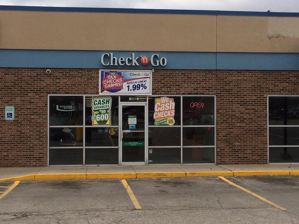 Accessible cash payday loans ottawa on photo 6
