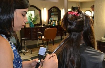 Gallery of Hair Design - Gainesville, FL