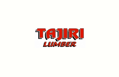 Tajiri Lumber Ltd - Honolulu, HI. Lumber Mill