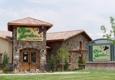 Olive Garden Italian Restaurant - Anchorage, AK