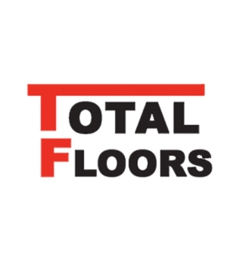 Total Floors Inc - Alexandria, VA