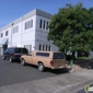 Pleasant Hill Recycling Center - Concord, CA