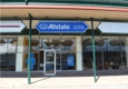 Lisa Wicka: Allstate Insurance - West Chester, PA