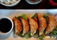 Sushi Express - San Antonio, TX
