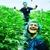 Northeast Alternatives: Marijuana Dispensary Fall River, MA