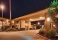 Best Western Orchard Inn - Turlock, CA