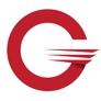 Gault Energy & Home Solutions - Westport, CT