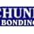 Chunn Bonding Inc.