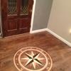 Happy Floors Inc