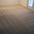 Carpet Care Las Vegas