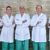 Riverside Surgical Associates