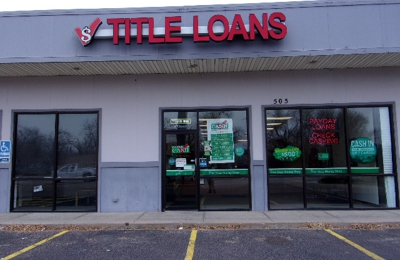 Payday loans sydney nova scotia picture 5