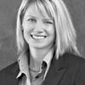 Edward Jones - Financial Advisor: Heather A Lewis - Sumner, WA