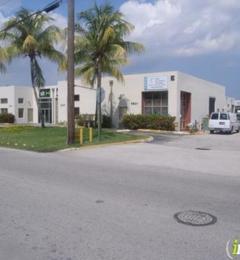 South Florida Fencing - Miami, FL