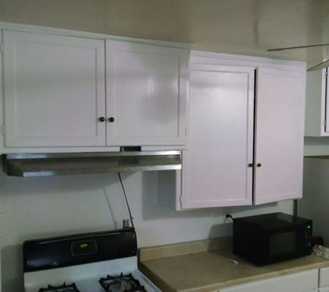 J end E janitorial - Hemet, CA. (951)426-6290