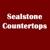 Sealstone Countertops