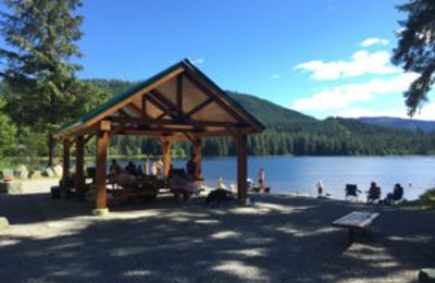 Wetherbee's Lodge & Fishing Charter - Coffman Cove, AK