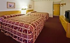 Americas Best Value Inn - Morton/Redwood Falls