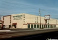 East McDowell Storage Solutions - Phoenix, AZ