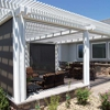 Eikelberger Awning & Drapery Co