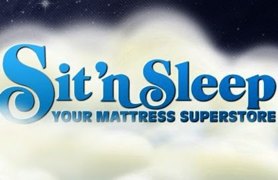 Sit 'n Sleep - Santa Barbara, CA