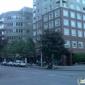 Intracorp Marketing & Sales - Seattle, WA