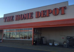 The Home Depot Newburgh, NY 12550 - YP.com