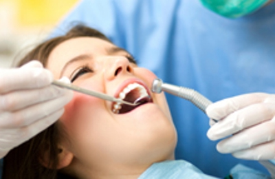 Rapanotti Dental - San Antonio, TX