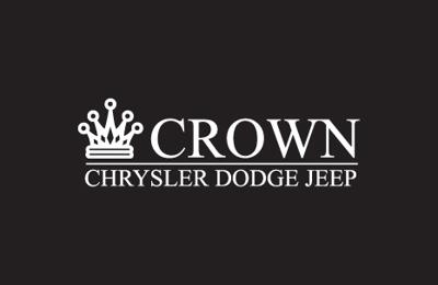 Crown Chrysler Dodge Jeep Ram Greensboro   Greensboro, NC