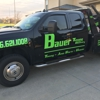 Bauer Towing and Recovery