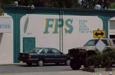 Foreign Parts Specialties 6501 Elvas Ave, Sacramento, CA 95819 - YP com