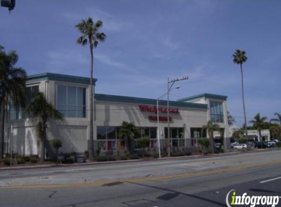 Walgreens - San Mateo, CA