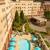 Residence Inn by Marriott Seattle East/Redmond