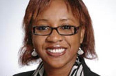 Dr. Chioma Vivian Udogu, MD - Aiken, SC