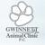 Gwinnett Animal Clinic PC