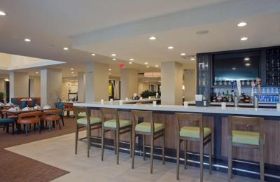 hilton garden inn knoxvilleuniversity knoxville tn - Hilton Garden Inn Knoxville