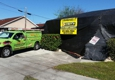 Best Termite & Pest Control Inc - Tampa, FL