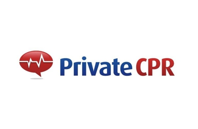 Private CPR - Brooklyn, NY