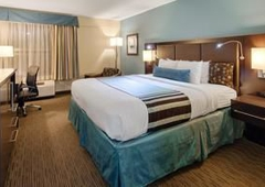 Best Western Plus Tallahassee North Hotel - Tallahassee, FL