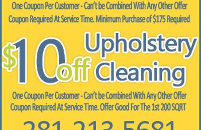 Home Carpet Cleaning Dallas TX - Dallas, TX