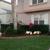 Hannah's Lawn Service